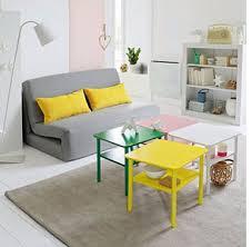 canapé premier prix 9 tables basses premier prix mobilier canape deco