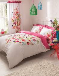 Floral Duvets Paperstbrewing Com Wp Content Uploads 2017 05 Mode