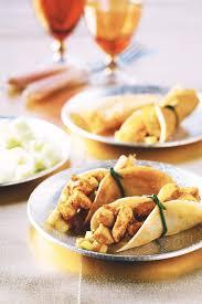 cuisine indienne facile crêpes à l indienne recette cuisine et crêpes