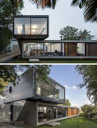 88 best build a better 88 best architecture images on brazil