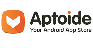 android app store aptoide apk downloader for the best android and apps