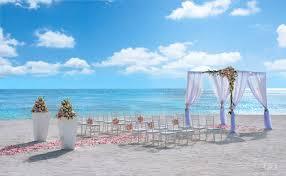 ceremonial weddings in maldives alpha maldives blog