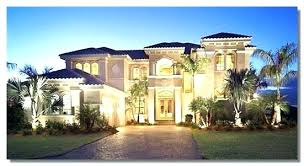 mediterranean style houses modern mediterranean homes houses photos exterior home design styles