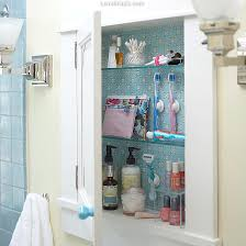 Medicine Cabinet Organizer Medicine Cabinet Organization Pictures Photos And Images For