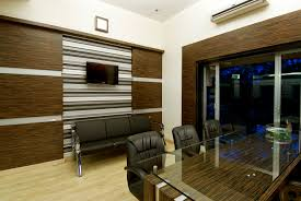 Home Decor In Mumbai Chamber Design And Decorators In Mumbai Home Makers Interior
