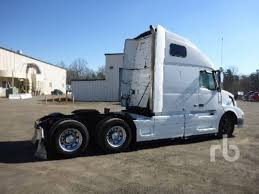 i 294 used truck sales chicago area chicago u0027s best used semi trucks 100 2015 volvo truck volvo fm rta 1 20 1 21 truck euro