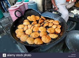 jodhpur cuisine shree jodhpur shop is for fresh kachoris fresh