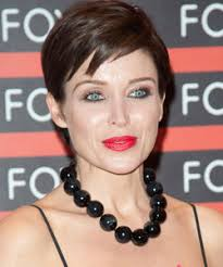 hair styles that are easy to maintain get easy hair styles with short hair