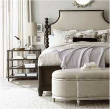 Select Comfort Bed Frame Comforters Ideas Amazing Select Comfort Beds Luxury Bed Frames