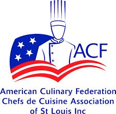 chef de cuisine st louis join renew acf chefs de cuisine association of st louis inc