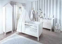 babyzimmer grau wei babyzimmer babyzimmer grau streifen veranda auf plus