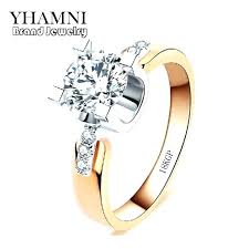 wedding rings brands top wedding rings brands wedding rings brands blushingblonde