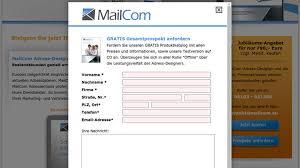 K He Preise Angebote Perfektes Zielgruppen Marketing Trilobit Internet Aus Karlsruhe