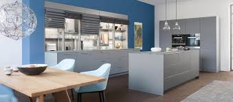 contemporary german kitchen designs to inspire your kitchen