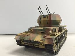 painting german three color camo with tamiya paint youtube