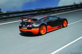 bugatti galibier top speed next gen bugatti veyron to be a hybrid autotribute