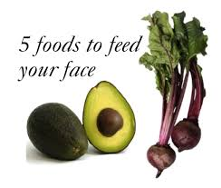 feed your face 5 foods to improve skin radiance u2013 blog by jessie
