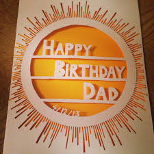 birthday card ideas dad alanarasbach com
