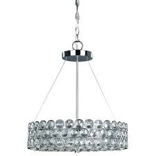 buy lights near me where to buy chandeliers medium size of room candle chandelier