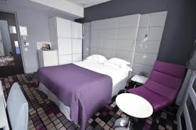 chambre d h e dijon the 10 best design hotels in dijon booking com