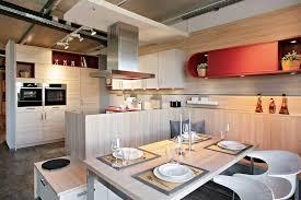 K Henstudio Online Küchenstudio Müller U0026 Bauer Ihre Experten Wenn Es Um Ihre Küche Geht