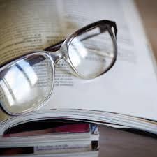 books damaging health start reading
