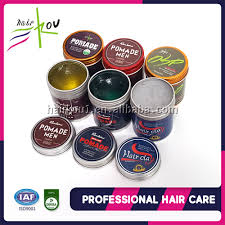 Argan Oil Hair Color Chart Hair Color Gocare Hair Color Gocare Suppliers And Manufacturers