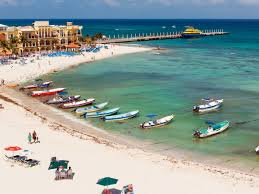 Map Of Playa Del Carmen Mexico by Things To Do In Playa Del Carmen Mexico Playa Del Carmen