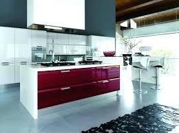 meuble cuisine italienne meubles cuisine design meuble de cuisine design meuble cuisine