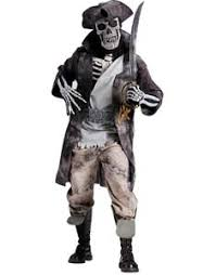 Zombie Dog Halloween Costume Quality Pirate Costume Loot 115 Price