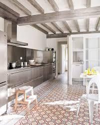 Idee Deco Cuisine Ikea by Indogate Com Idee Deco Pour Cuisine Grise