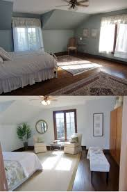 63 best before and after home staging images on pinterest home