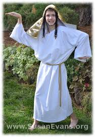 Christian Halloween Costume Ideas Costumes Teach Bible Lessons Stories Bible Times
