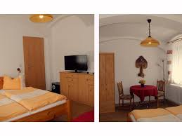 Bad Schandau Wetter Pension Schwarz Deutschland Bad Schandau Booking Com