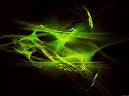 lime green halloween background green hd backgrounds group 84