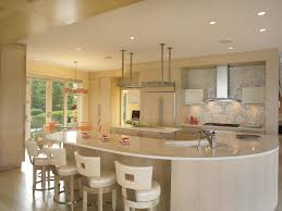 Table Island For Kitchen Kitchen Kitchen Island Chairs Throughout Satisfying Amazing