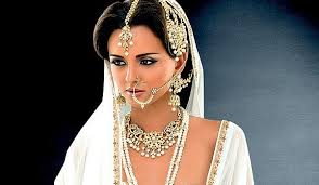 indian bridal necklace images The essentials of indian bridal jewelry jpg