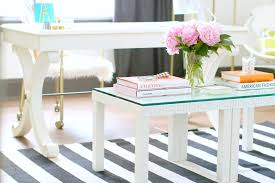 Ikea Hack Coffee Table Ikea Coffee Table Hack Top Great Ikea Hacks With Ikea Coffee