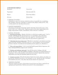 3 Vendor Agreement Templatereport Template 7 Format Of A Report Postal Carrier