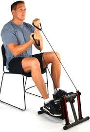 Under Desk Exercise Bike Office Chair Exercise The Inside Trainer Inc