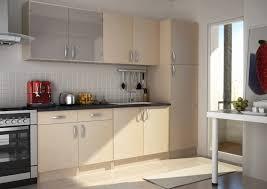 meuble cuisine 40 cm largeur meuble bas cuisine 40 cm largeur lovely element bas de cuisine avec