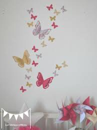 stickers deco chambre stickers muraux ado drop dead gorgeous stickers ado fille avec