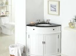 Large Bathroom Vanity Units by Vanities Small Corner Sink Vanity Corner Sink Vanity Unit Small