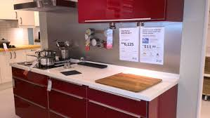 ikea kitchen sets furniture ikea kitchen sets kitchens browse our range ideas at ikea