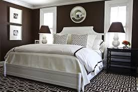 www elizahittman com brown painted bedrooms bedroom decorating