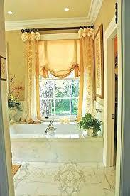 bathroom window treatments ideas bathroom window treatments houzz tub waterproof umassdfood