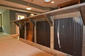 Rustic Basement Ideas Rustic Basement Ceiling Ideas And Rustic Basement Ceiling Ideas