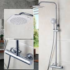 compare prices on modern bath taps online shopping buy low price