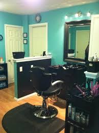 home salon decor diy in home salon room decor ideas gpfarmasi bbe3630a02e6