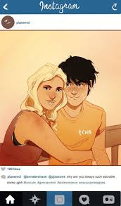 479 best my percy jackson obsession images on pinterest percy